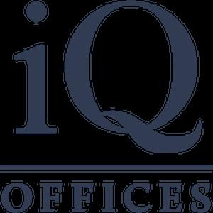 Logo of iQ Office Suites   140 Yonge Street