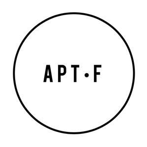 Logo of APT F