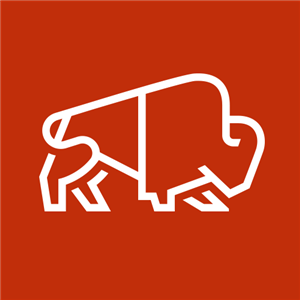 Logo of Treadwell
