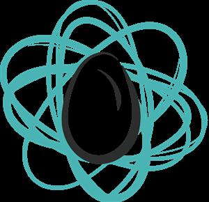 Logo of Birdnest - 870 Market