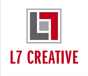 Logo of L7 Creative