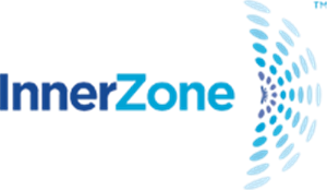 Logo of Innerzone Pty Ltd
