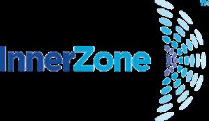 Logo of Innerzone Pty Ltd
