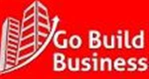 Logo of Go Build Business HUB