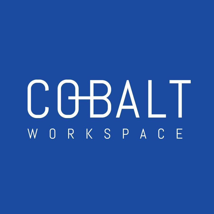 Host at Co-Balt Workspace