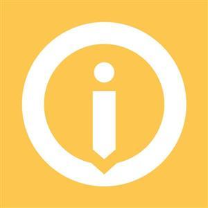 Logo of Intelligent Office of Tucson