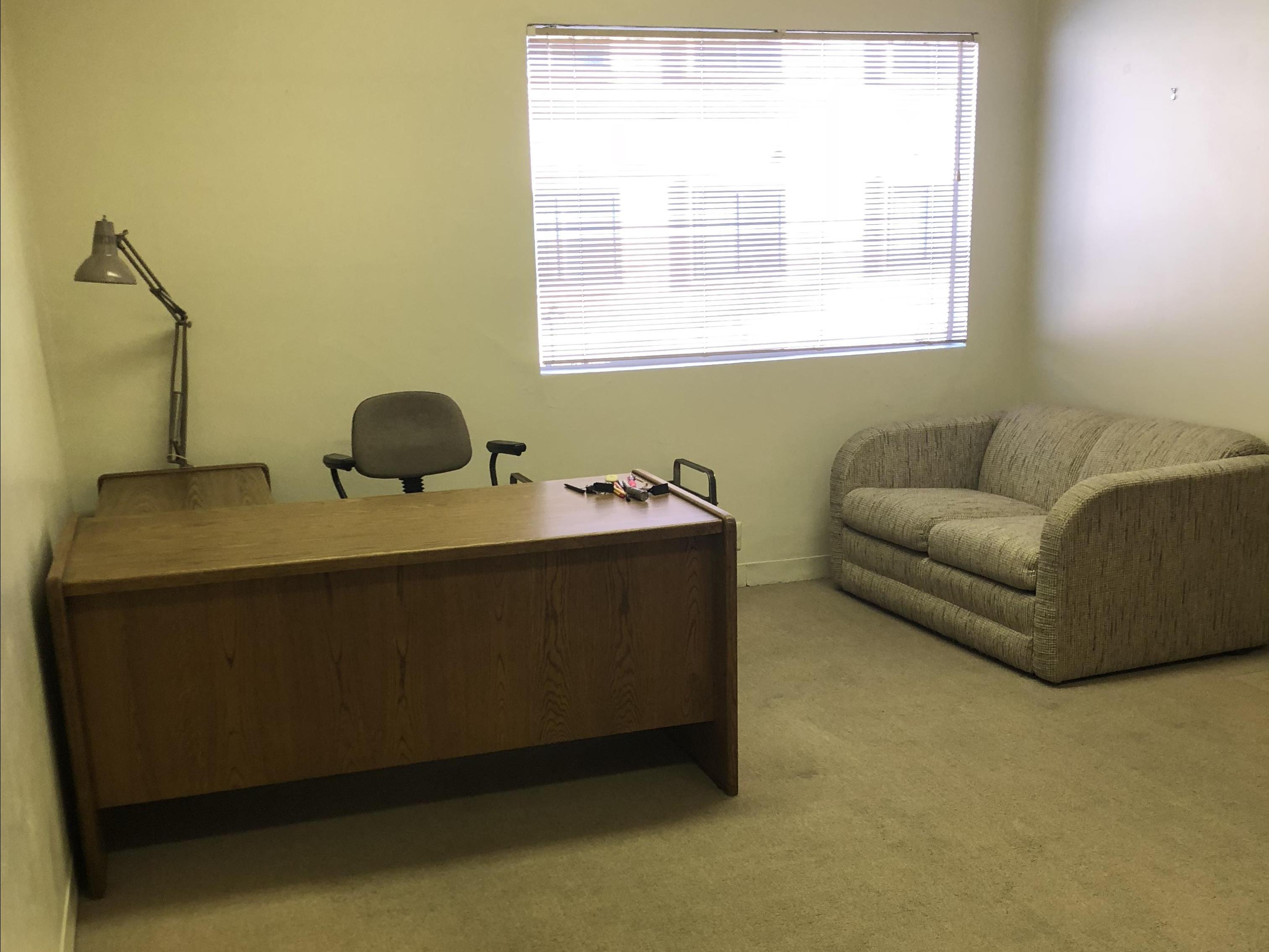 11669 Santa Monica Blvd - Suite 204
