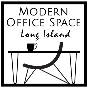 Logo of Office Space LI