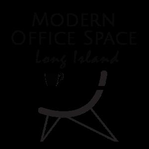 Logo of YouOffice