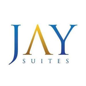 Logo of Jay Suites 34th Street