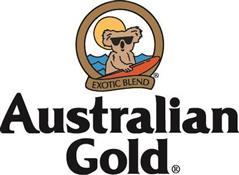 Host at Australian Gold