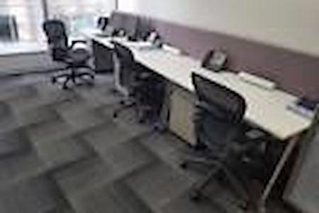Sydney CBD Office Space to Share - Sydney CBD Office Space to Share