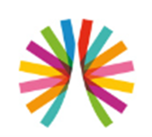 Logo of PRIME - Innovation Hub in the Dogpatch