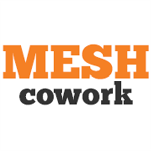 coworking pass 7 available at mesh cowork liquidspace. Black Bedroom Furniture Sets. Home Design Ideas