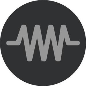Logo of Uncorked Studios