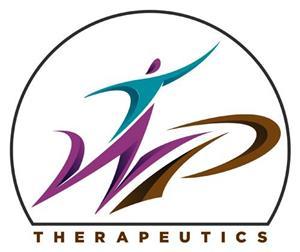 Logo of Barbara Belicia's