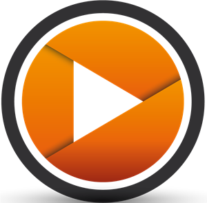 Logo of Creative Space- Las Vegas