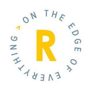 Logo of River's Edge Hotel & Spa