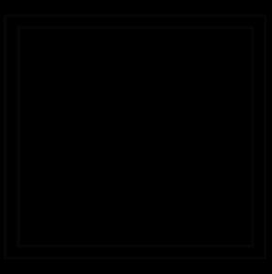 Logo of CTRL Collective | LoDo @ DAIRY BLOCK