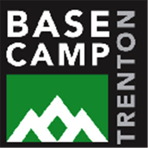 Logo of Base Camp Trenton