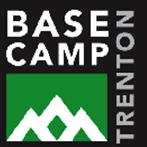 Logo of Base Camp Trenton