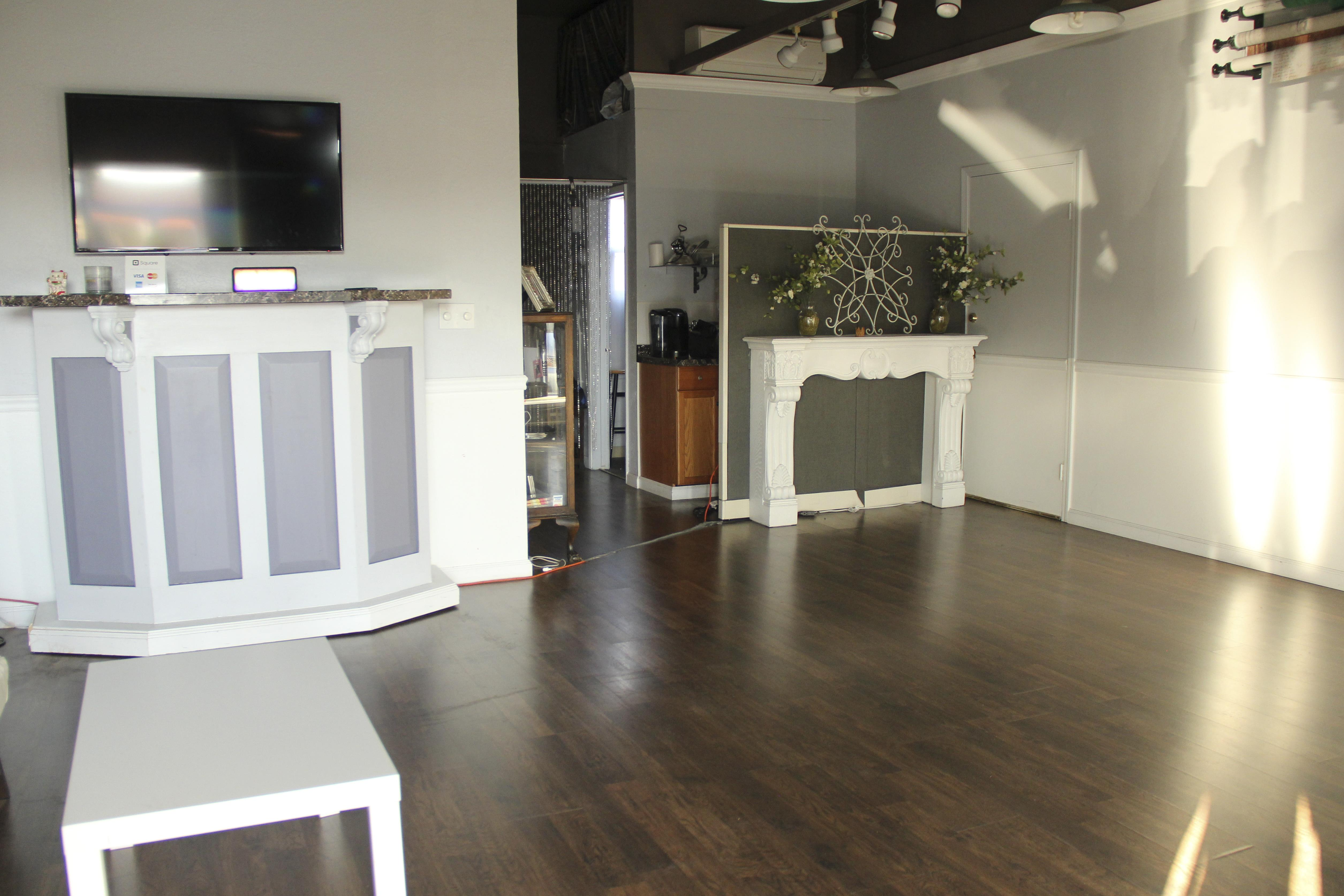 Castro Valley Office Space