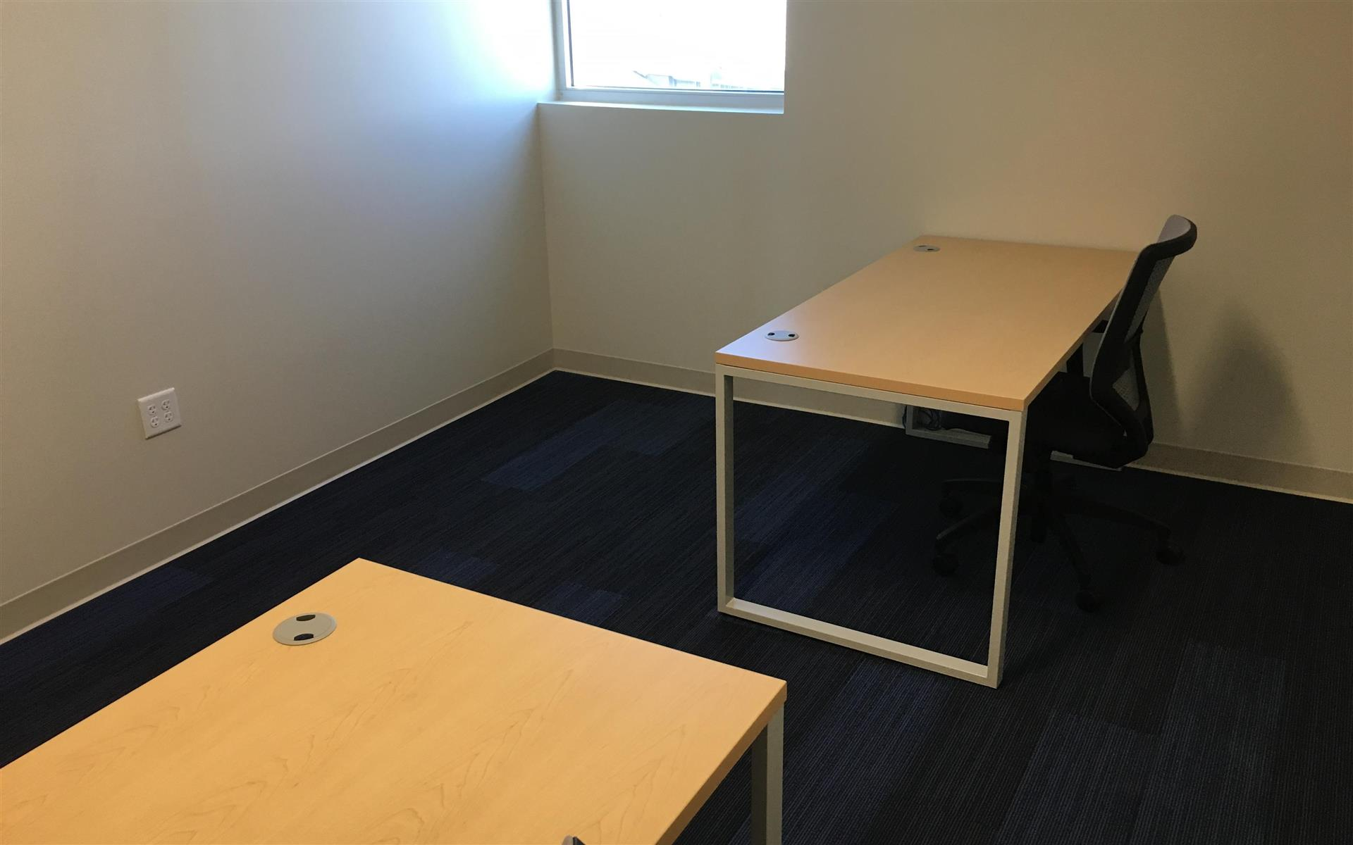 Greenway Central - Two Person Office 1