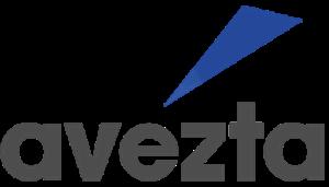 Logo of Avezta