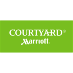 Host at Courtyard New York Manhattan/Central Park