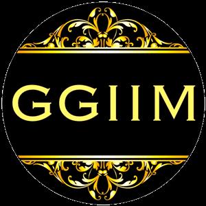 Logo of Golden Gate Institute for Integrative Medicine