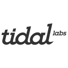 Host at Tidal Labs