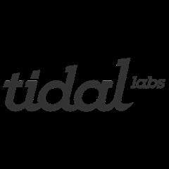 Host at Tidal Labs