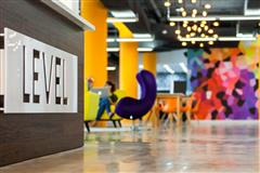 Host at Level Office Jacksonville
