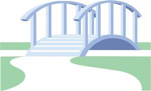 Logo of Footbridge Holding, LLC