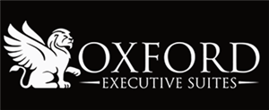 Logo of Oxford Executive Suites