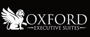 Logo of Oxford Executive Suites