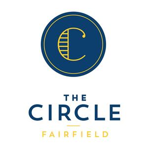 Logo of The Circle Hotel