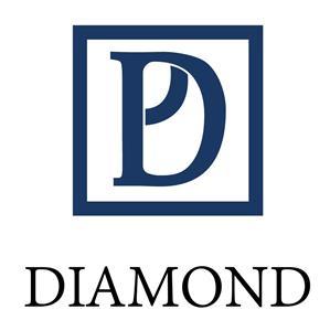 Logo of Moller Mansion