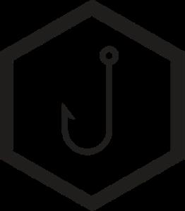 Logo of Martin Bravo