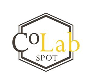 Logo of CoLab Spot