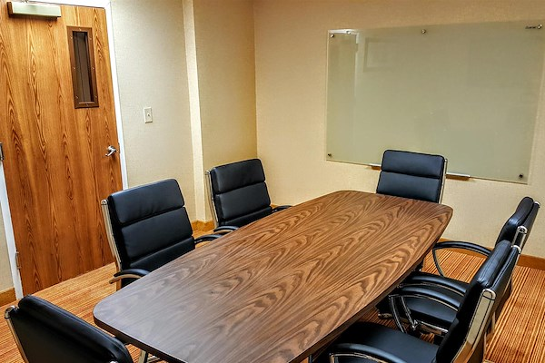 Courtyard Dulles Airport Chantilly - Boardroom