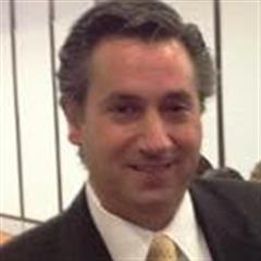 Host at NYC Seminar & Conference Center