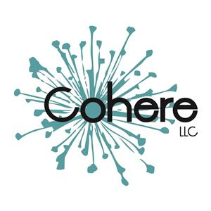 Logo of Cohere