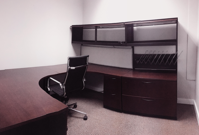 La Mirada Executive Suites - Office 9