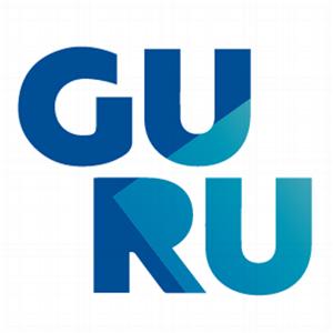 Logo of Guru Media Solution
