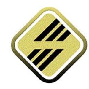 Logo of TMOG Learning Center