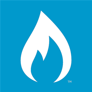 Logo of Ironfire