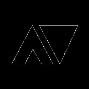 Logo of Blavity Inc