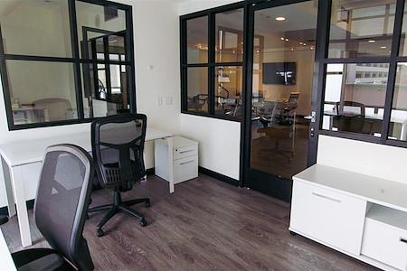 Brainium Studios LLC - Team Office for 2