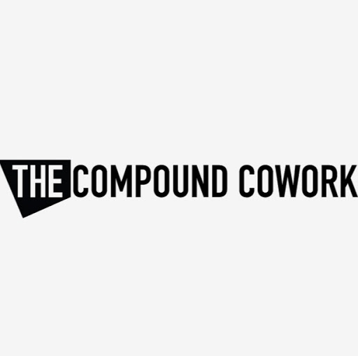 Host at Compound Cowork - Brooklyn